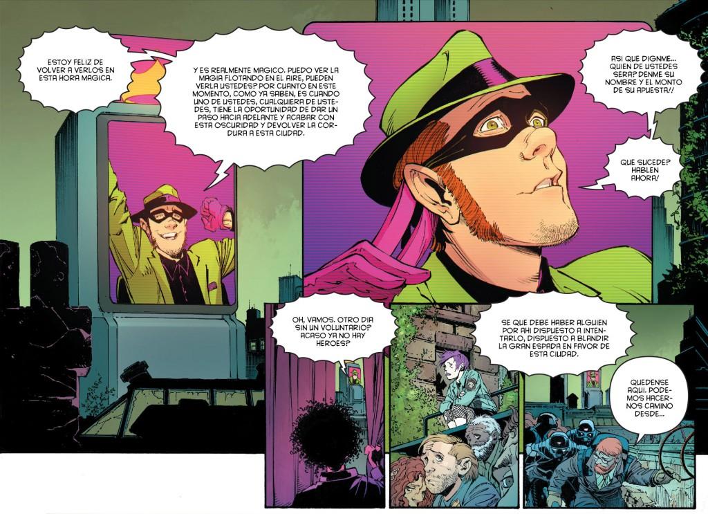 2014-04-16 07-32-08 - Batman (2011-) 030-013