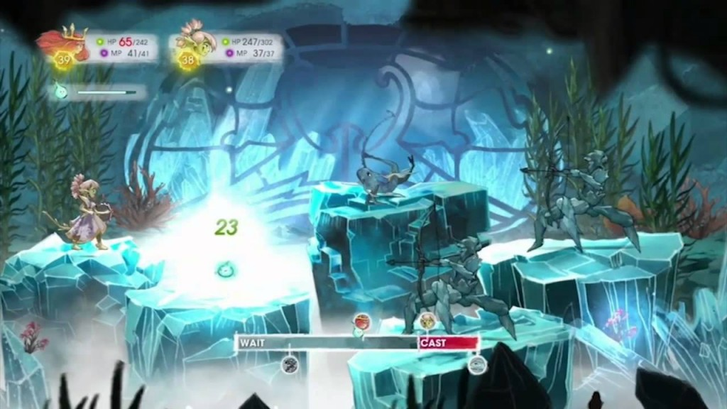 Child-of-Light-Wii-U