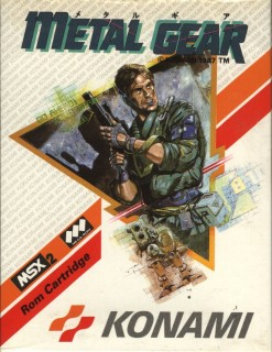 metal-gear-msx2-box-europe1