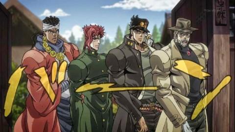 El-anime-de-JoJos-Bizarre-Adventure-Stardust-Crusaders-volverá-de-su-pausa-en-enero