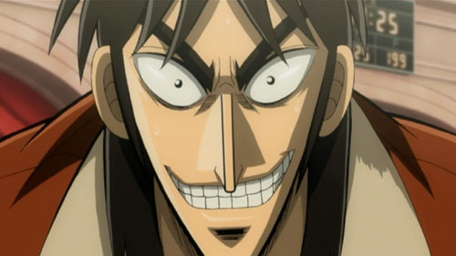 Kaiji-Ultimate-Survivor-02