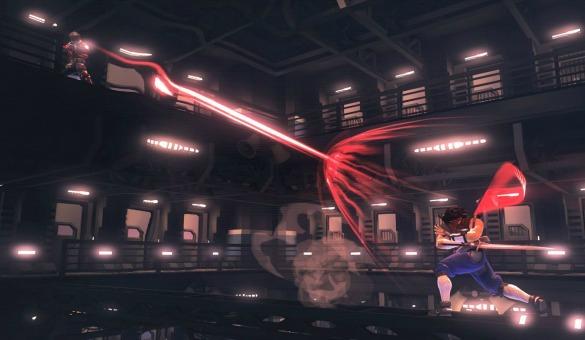Strider-Screenshot04