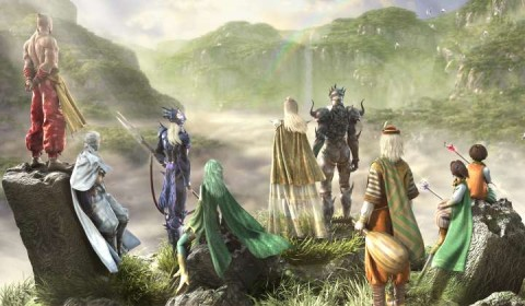 final-fantasy-iv-now-available-on-steam