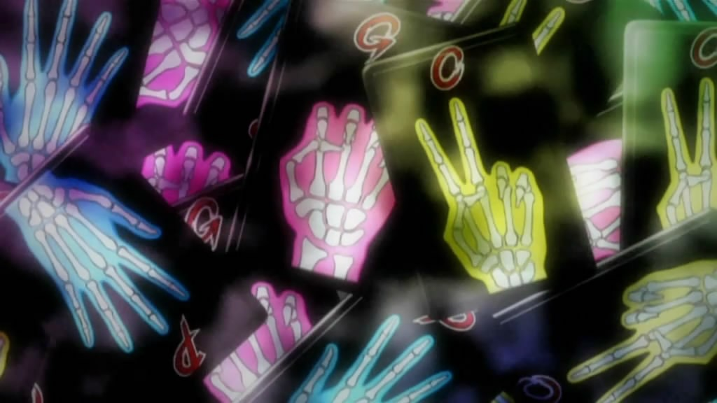 kaiji-05-op-rock-paper-scissors-cards
