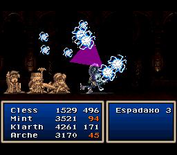 Tales of Phantasia (J)002