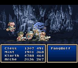 Tales of Phantasia (J)013
