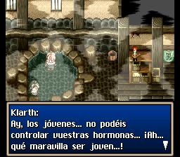 Tales of Phantasia (J)029