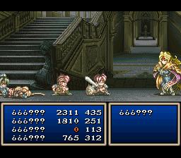 Tales of Phantasia (J)049