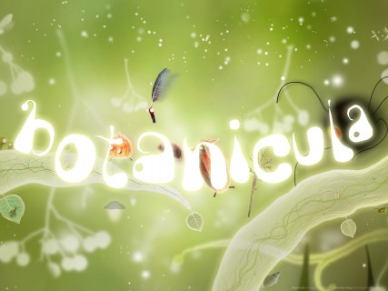 3_botanicula_1600x1200