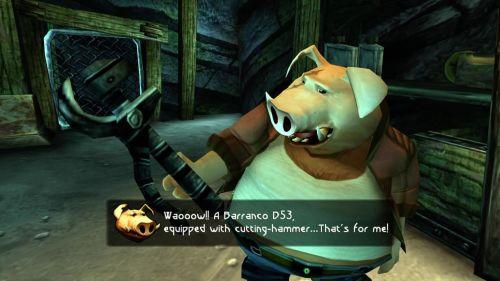 Beyond-Good-Evil-Xbox-360-Peyj-Gets-a-Cutting-Tool