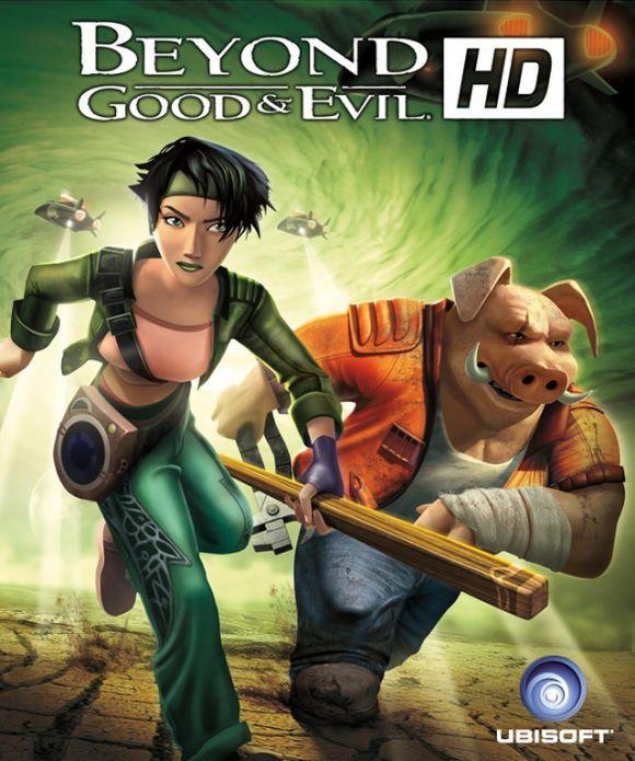 beyond_good__evil-1711732