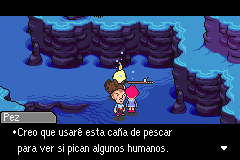 2377 - Mother 3 (J)_A8