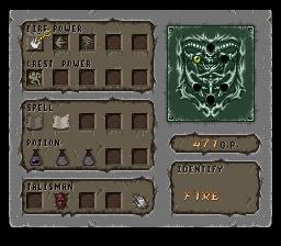Demon's Crest (Europe)009