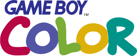 Logo_-_Game_Boy_Color