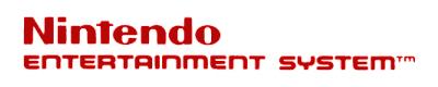 Nes_logo