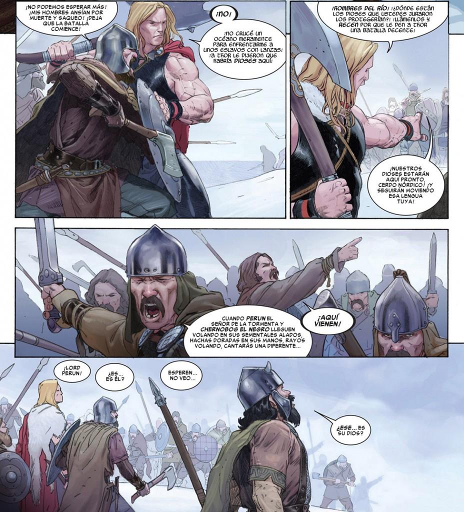 Thor-Zone-007