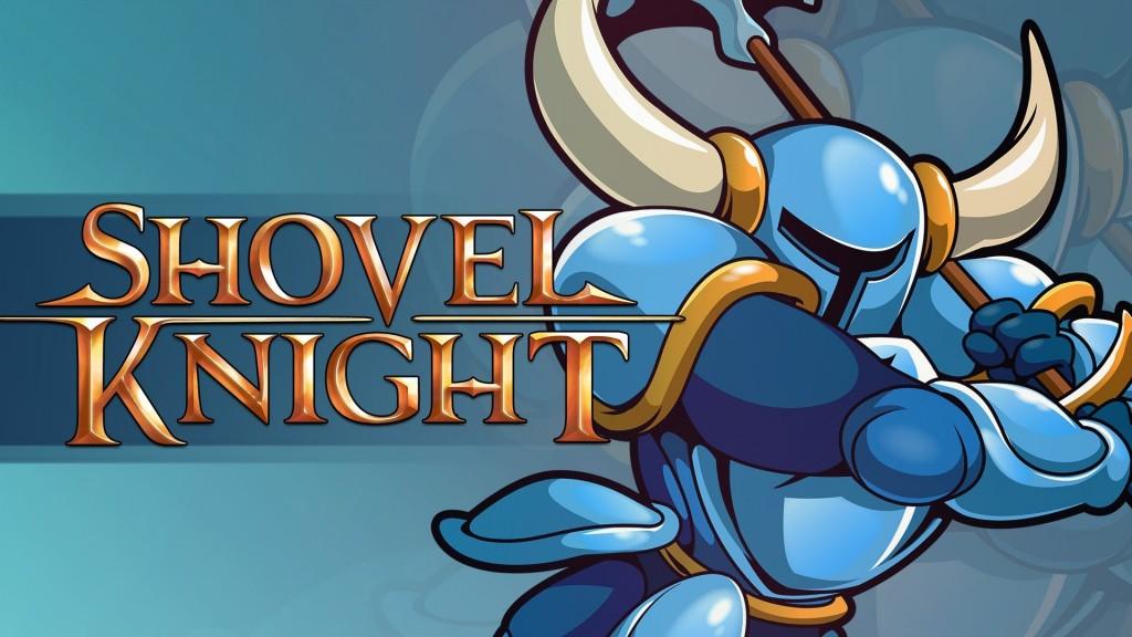 Shovel-Knight-Wallpaper-HD