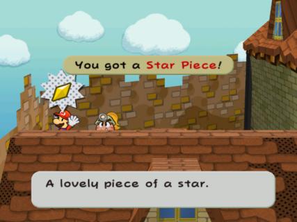 640px-PMTTYD_Star_Piece_RogueportZessTRoofTop