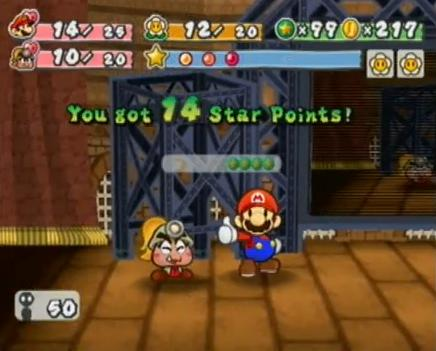 66273-Paper_Mario_The_Thousand_Year_Door-10