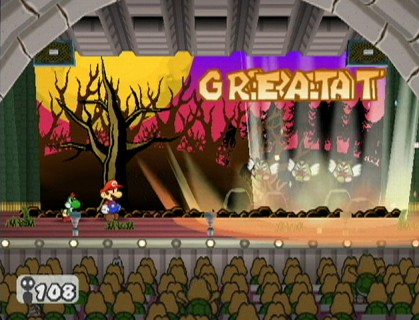 Paper_Mario_The_Thousand_Year_Door