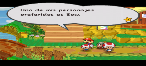 Referencia_Bow(Paper_Mario_64)_PMPM_(PMTYD)