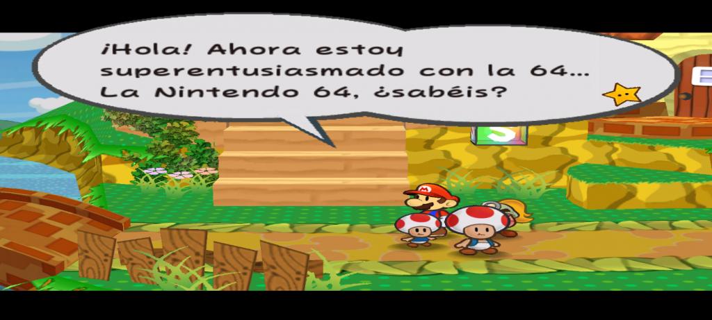 Referencia_a_la_Nintendo_64_PMPM_(PMTYD)