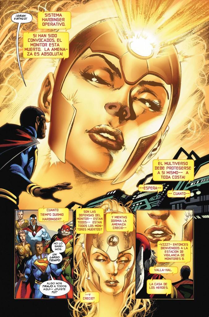 THE MULTIVERSITY Deluxe Edition-Comp y Ed Dig por Superman24 para LC NG 02 (20)