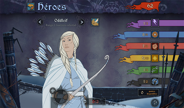 el-jugon-de-movil-analisis-the-banner-saga-partida8