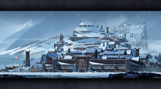 the-banner-saga-city