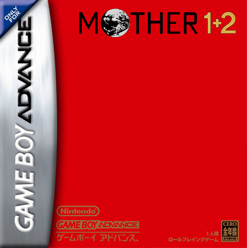 Mother-1+2