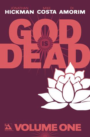 god-is-dead