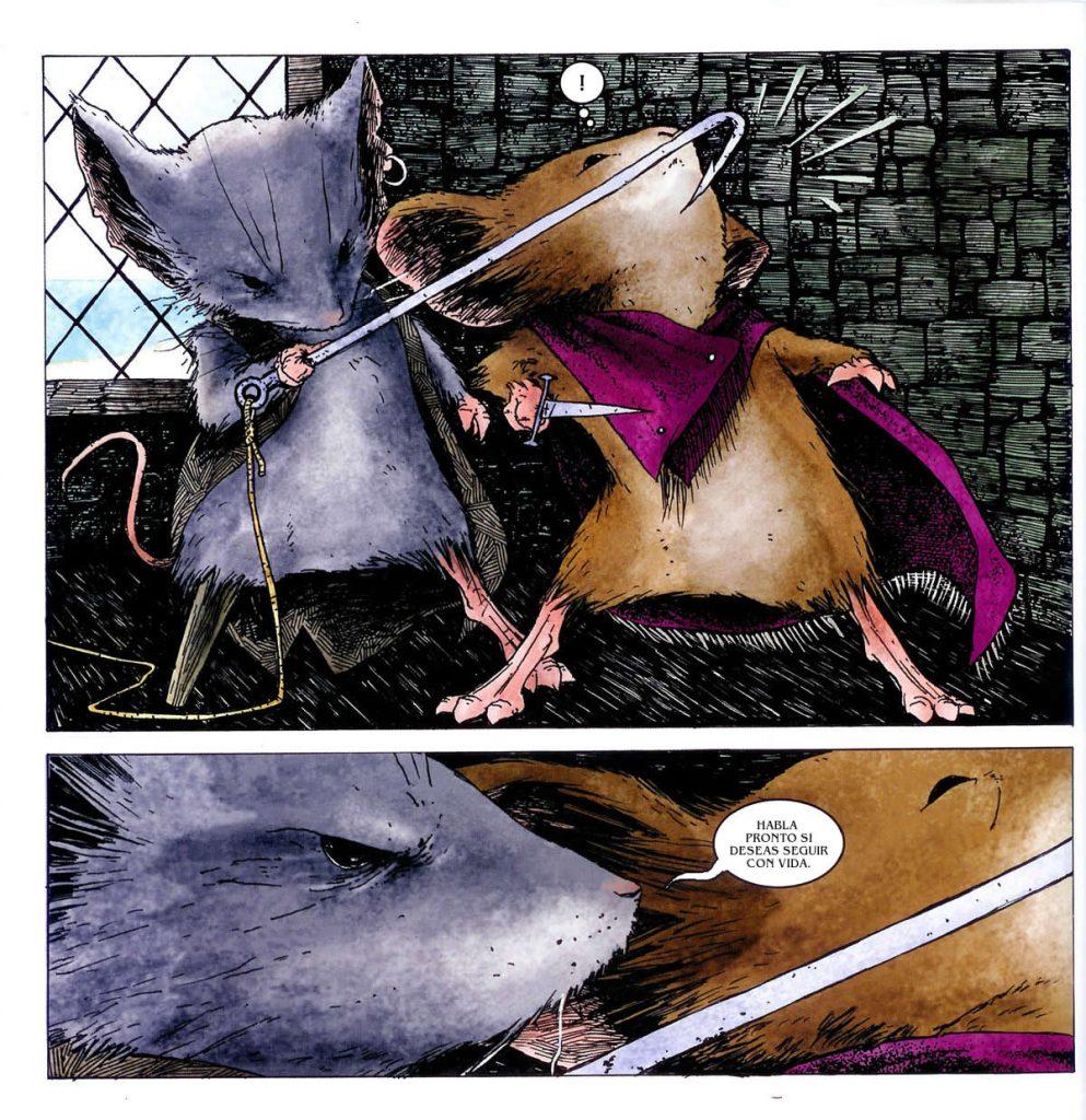 mouse-guard-001-032
