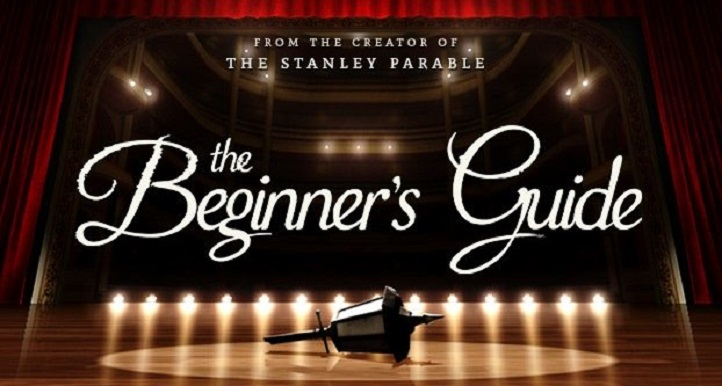 the-beginners-guide-torrent-download