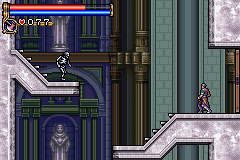 castlevania-circle-of-the-moon_16