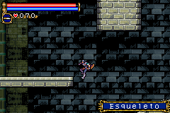 castlevania-circle-of-the-moon_g