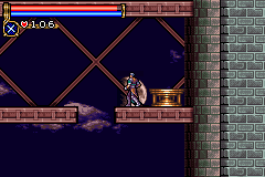 castlevania-circle-of-the-moon_s