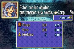 fire-emblem-sword-of-seals_d