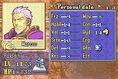 fire-emblem-sword-of-seals_f