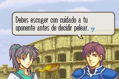 fire-emblem-sword-of-seals_g