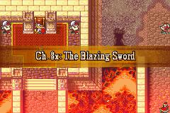 fire-emblem-sword-of-seals_h