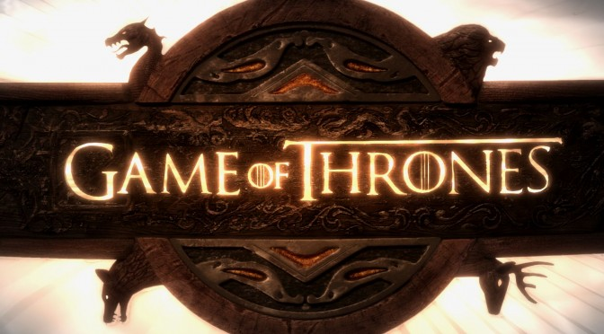 Game of Thrones de Telltale.Capítulo 2: The Lost Lords